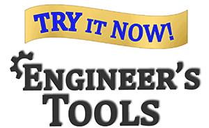 Engineer's Tools